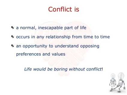 how-to-resolve-conflict-and-build-better-relationships-at-work-ei4change-5-638